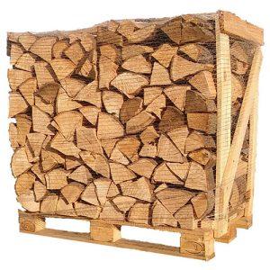 Drewno Kominkowe - skład drewna Drewpłyt
