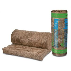 Wełna mineralne - skład drewna Drewpłyt